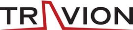 Travion Logo